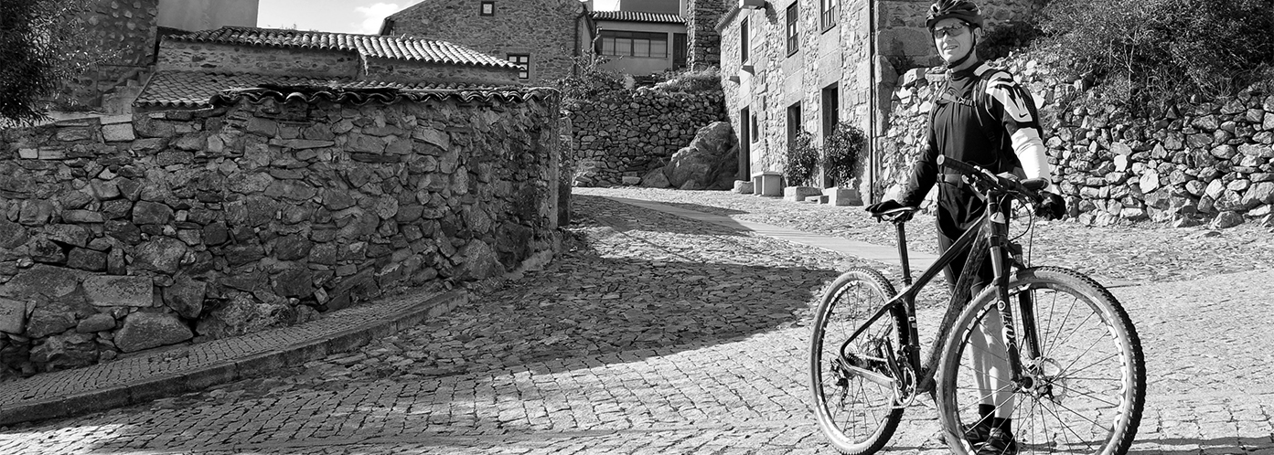Top 6 Destinations for a Biking Tour in Portugal