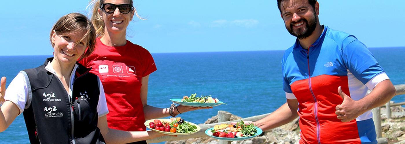 11 Questões que deve fazer Antes de escolher um Operador Turístico