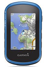 GARMIN eTrex 25